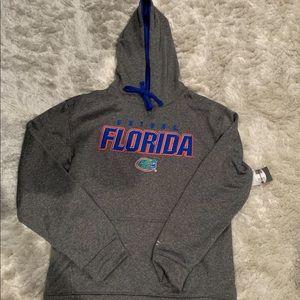 UF champion hoodie